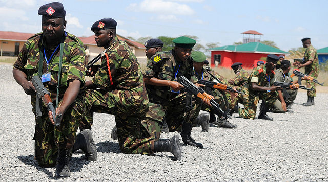 kdf-somalia-operations.jpg