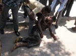 farmajo rally shooting