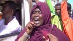 Galkayo Protests (7) - December 2012.jpg.jpg