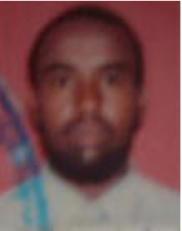 Al-Shabaab's Galgala leader Yasin Kilwe