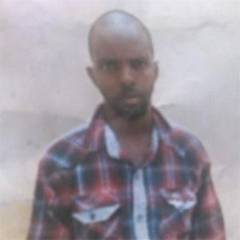 defector who blew himself up jan 2013