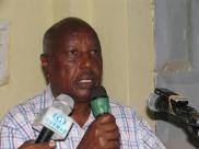 Mohamed Ali Yusuf