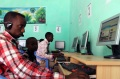 SOMALIA INTERNET USER
