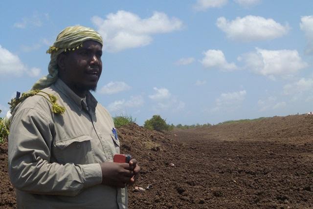 irrigation shabaab1
