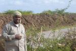 irrigation shabaab17