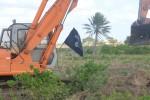 irrigation shabaab18
