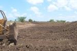irrigation shabaab2