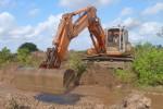Shabaab Irrigation 3
