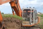 Shabaab Irrigation 1