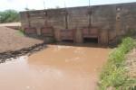 irrigation shabaab7