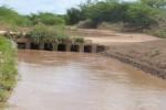irrigation shabaab8