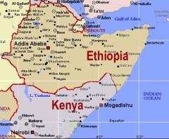 Kenya-Ethiopia1 (1)