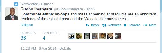 wagalla