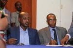 Geesey SW6 and Abdinur SW3 sign Baidoa deal