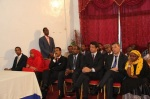 Int'l reps at Baidoa deal signing