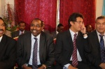Int'l reps look on Baidoa signing