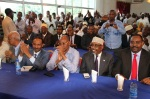 Sharif Hassan SW3 et al look on Baidoa deal