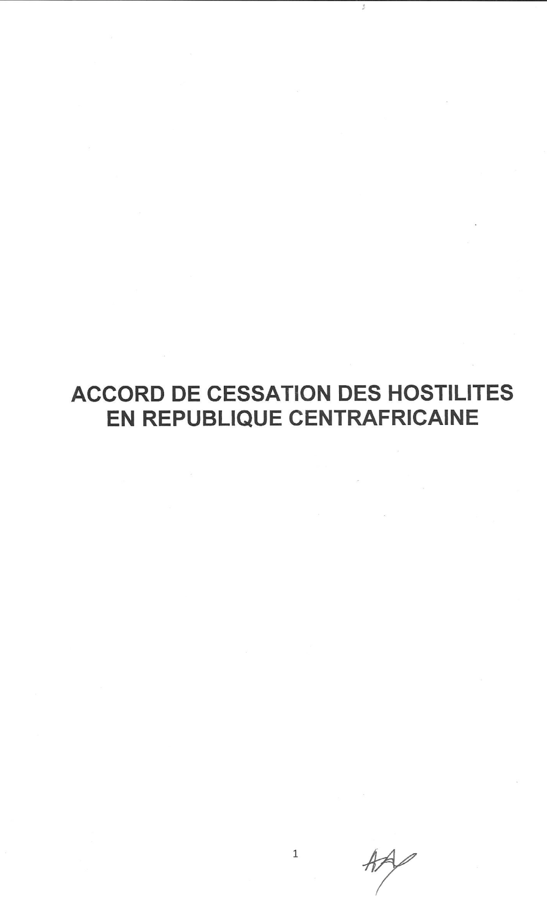 accord-cessation-hostilite-brazzaville-juillet-2014-seleka-balaka-merged-2222-0