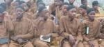 Disadvantaged youth with al-Shabaab