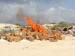 Banadir Burning 9