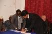 EU signing ICS agreement