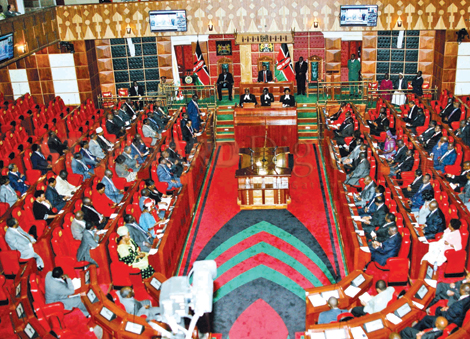 kenya-parliament_33