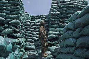 Kismayo4
