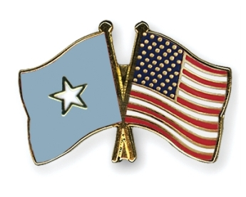 Flag-Pins-Somalia-USA