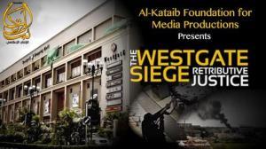 westgate siege
