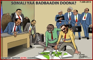 somali-yaa-badbaadin