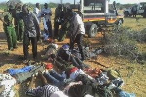 Garissa_Kenyan-Police-whipping-Somali-youth