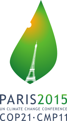 2015_Climate_Conference.svg