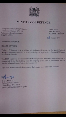 kdf statement.png