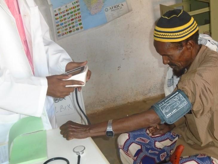 gedo medical clinic 5