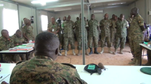 UPDF on trial in Ugandan military court in Mogadishu