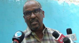 Abdullahi Goodax Barre