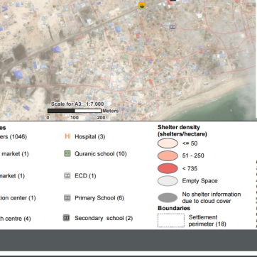 Kismayo IDP 1