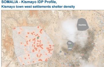 Kismayo IDP 2
